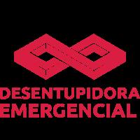 Desentupidora em Brasília é Desentupidora Emergencial